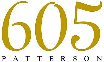 605 Patterson St, 0