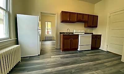 Kitchen, 230 North Ave, 0