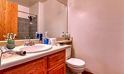 Bathroom, 4226 Hunting Meadows Cir, 2