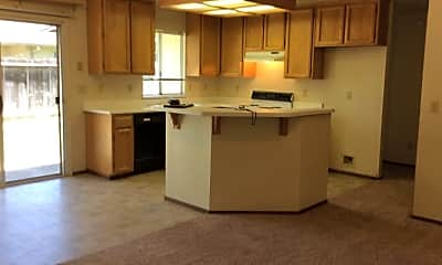 Kitchen, 240 Arden Ave, 1