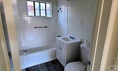 Bathroom, 7217 Lemp Ave 2, 2