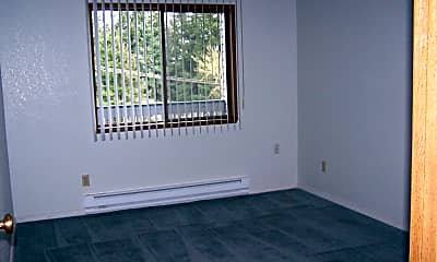 Bedroom, 423 SW 156th St, 2