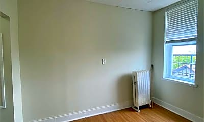 Bedroom, 1103 Palisade Ave, 1
