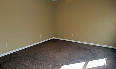 Bedroom, 5192 Summerset Drive, 1