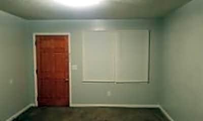 Bedroom, 939 Pembrook Dr, 2