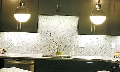 Kitchen, 2075 Lafayette Rd, 0