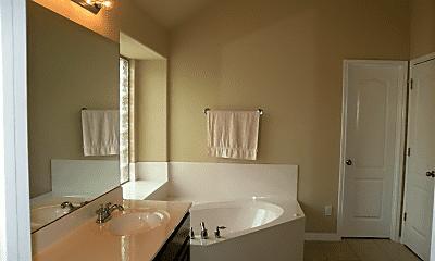 Bathroom, 8105 Tierra Linda Ln, 0