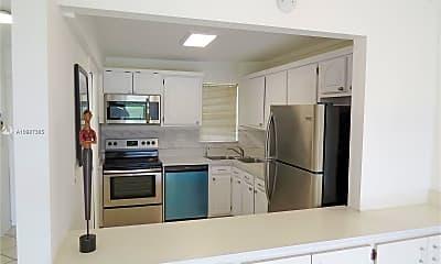 Kitchen, 8900 Washington St 212, 0
