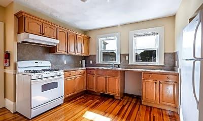 Kitchen, 28 Chestnut St, 0