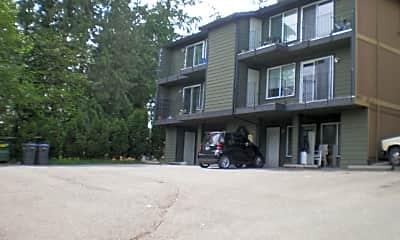 Building, 9719 Danwood Ln NW, 0
