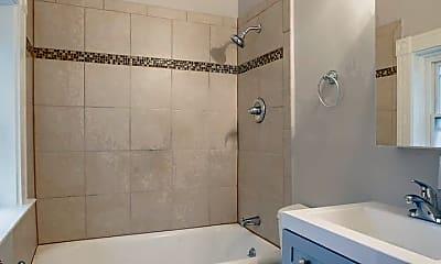Bathroom, 980 Dana Ave, 2
