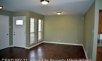 Bedroom, 4709 Stallcup Dr, 1