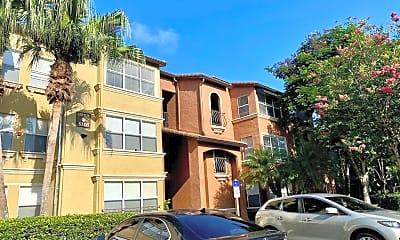 Building, 5148 Conroy Rd 12-28, 0