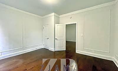 Bedroom, 199 Kingston Ave, 2