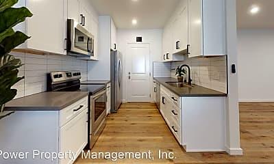 Kitchen, 212 S Arnaz Dr, 0