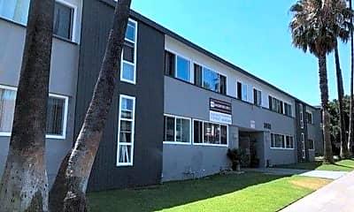 Building, 3932 Stevely Ave, 0