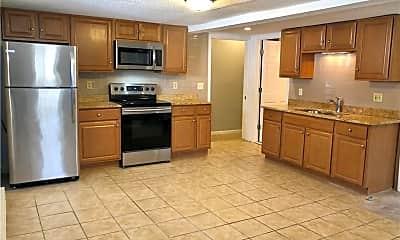 Kitchen, 204 S Main St 5, 0