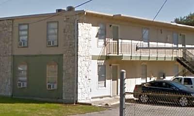 Building, 4438 N Hein Rd, 1