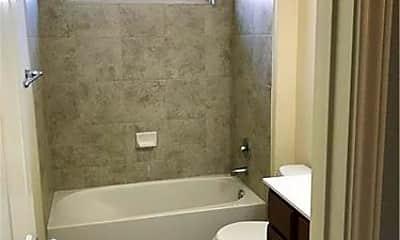 Bathroom, 421 S Brook Dr, 2