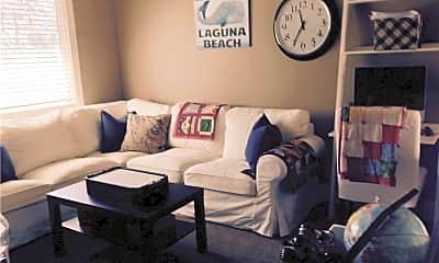 Bedroom, 29516 Crown Creek, 2