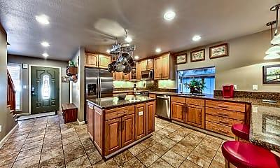Kitchen, 978 Glenrock Dr #58, 0