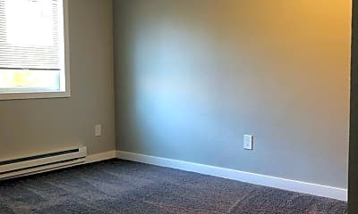 Bedroom, 21632 30th Ave S, 2