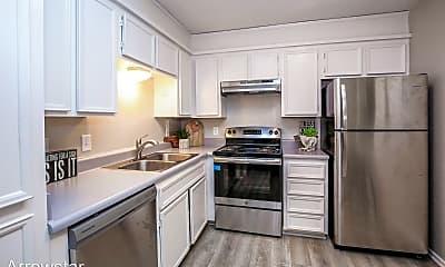 Kitchen, 5208 11th Street, 0