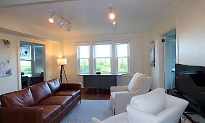 Bedroom, 1100 27th St S, 0