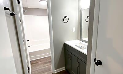 Bedroom, 130 Jack Miller Blvd, 2