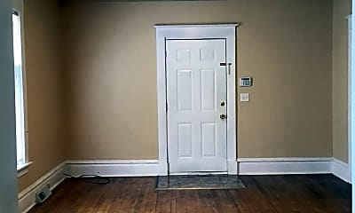 Bedroom, 450 Ethel Ave SE, 1