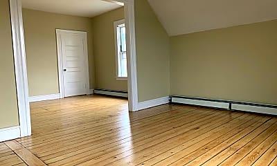 Bedroom, 271 Broadway, 0