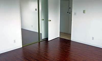 The Regal Rita Apartments, 2