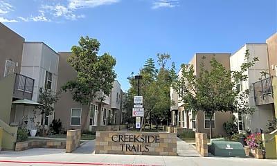 Creekside Trails, 0