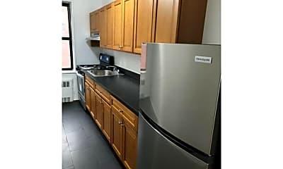 Kitchen, 63-74 Austin St, 0