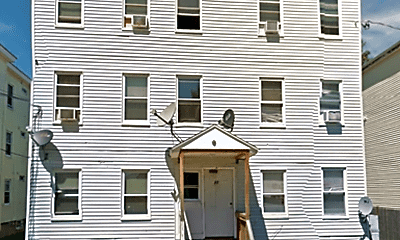 Building, 55 Colonial Ave, 0