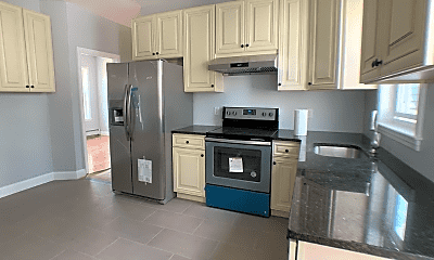 Kitchen, 2 Bancroft St, 0