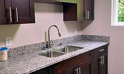 Kitchen, 528 Ashlawn Dr 3, 0