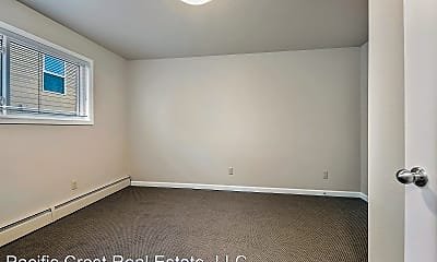 Bedroom, 201 NE 40th St, 0