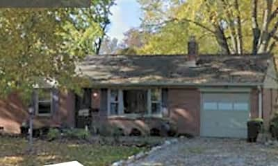 house pic.jpg, 640 Mulberry St, 0