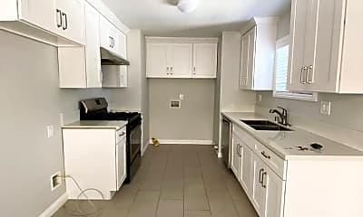 Kitchen, 4084 W 129th St, 0