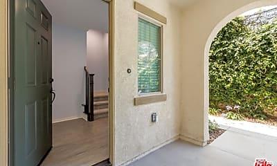 Bedroom, 14111 W Spruce Ln, 0