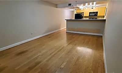 Kitchen, 385 Ralph McGill Blvd NE B, 2