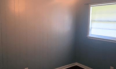 Bedroom, 4402 Georgia Ave, 0