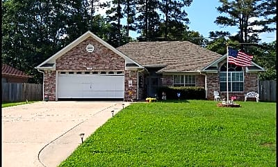Photo 1, 1024 Colonial Drive, 0