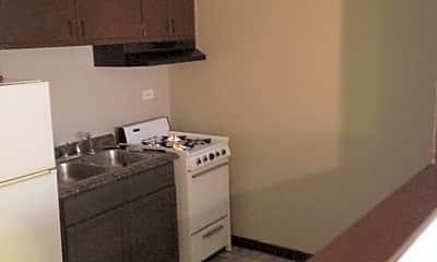 Kitchen, 12510 Lincoln St, 1