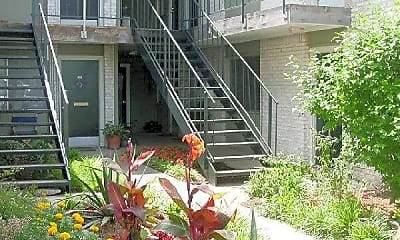Building, 1515 Palma Plaza, 0