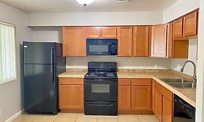 Kitchen, 349 N 11th St, 0