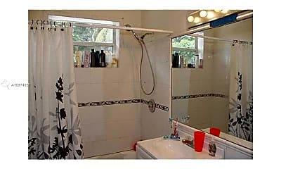 Bathroom, 1700 NW N River Dr 301, 2