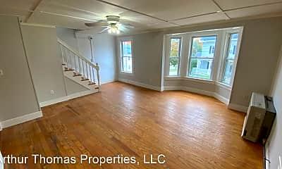 Living Room, 117 Green St, 0