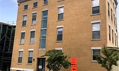 Building, 516 Grandview Ave 1, 0